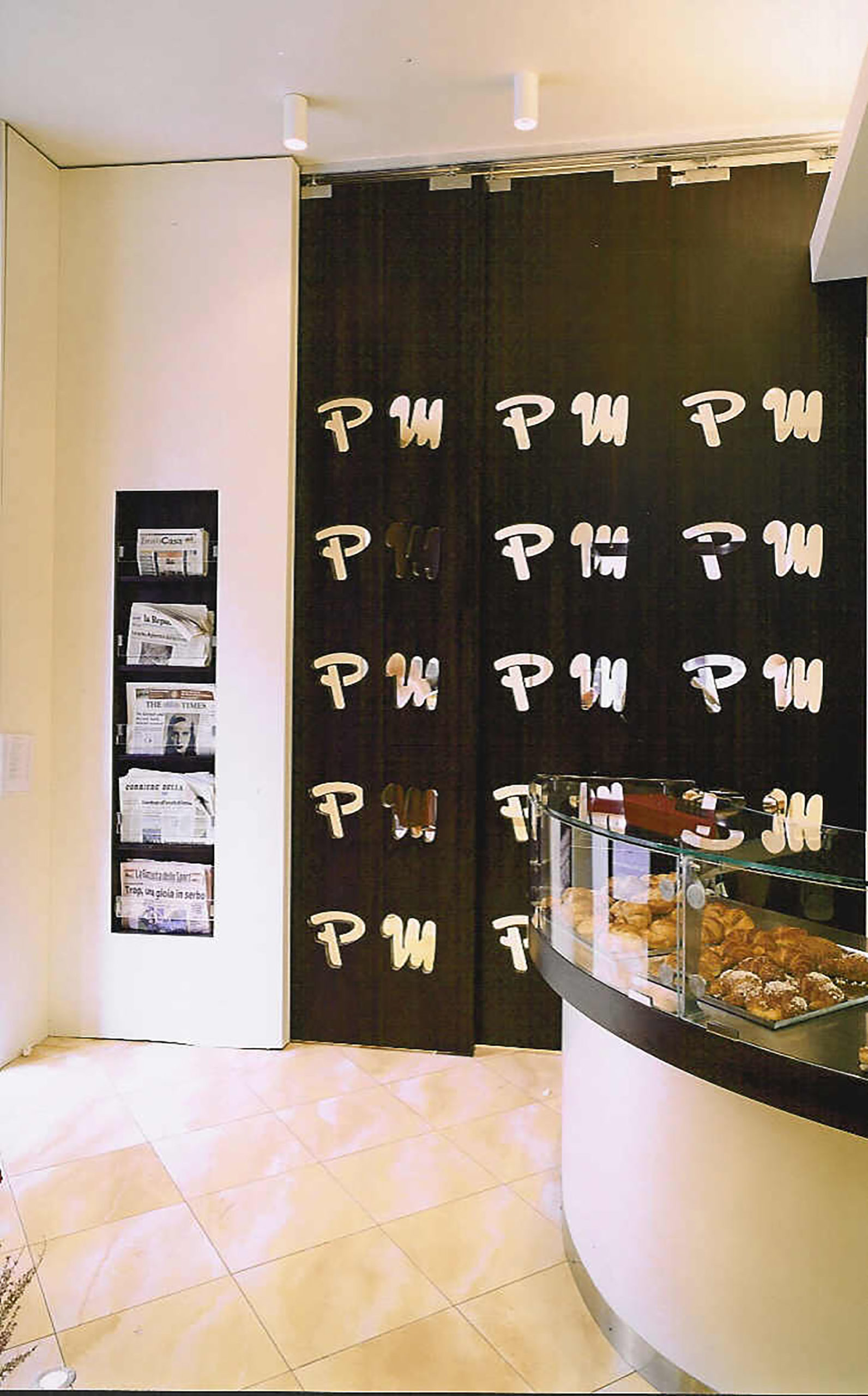 P&M 2003 (9)