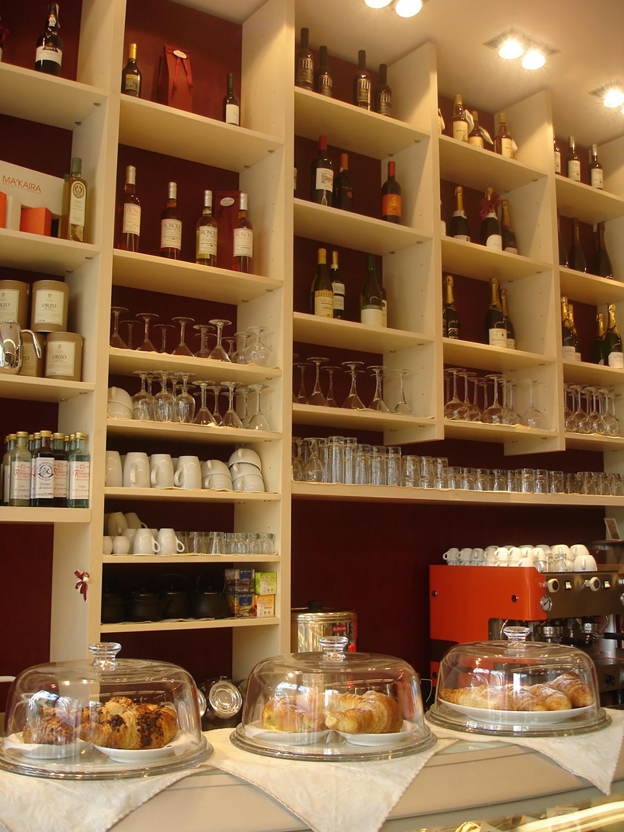 caffè viola Milano 2007 (16)