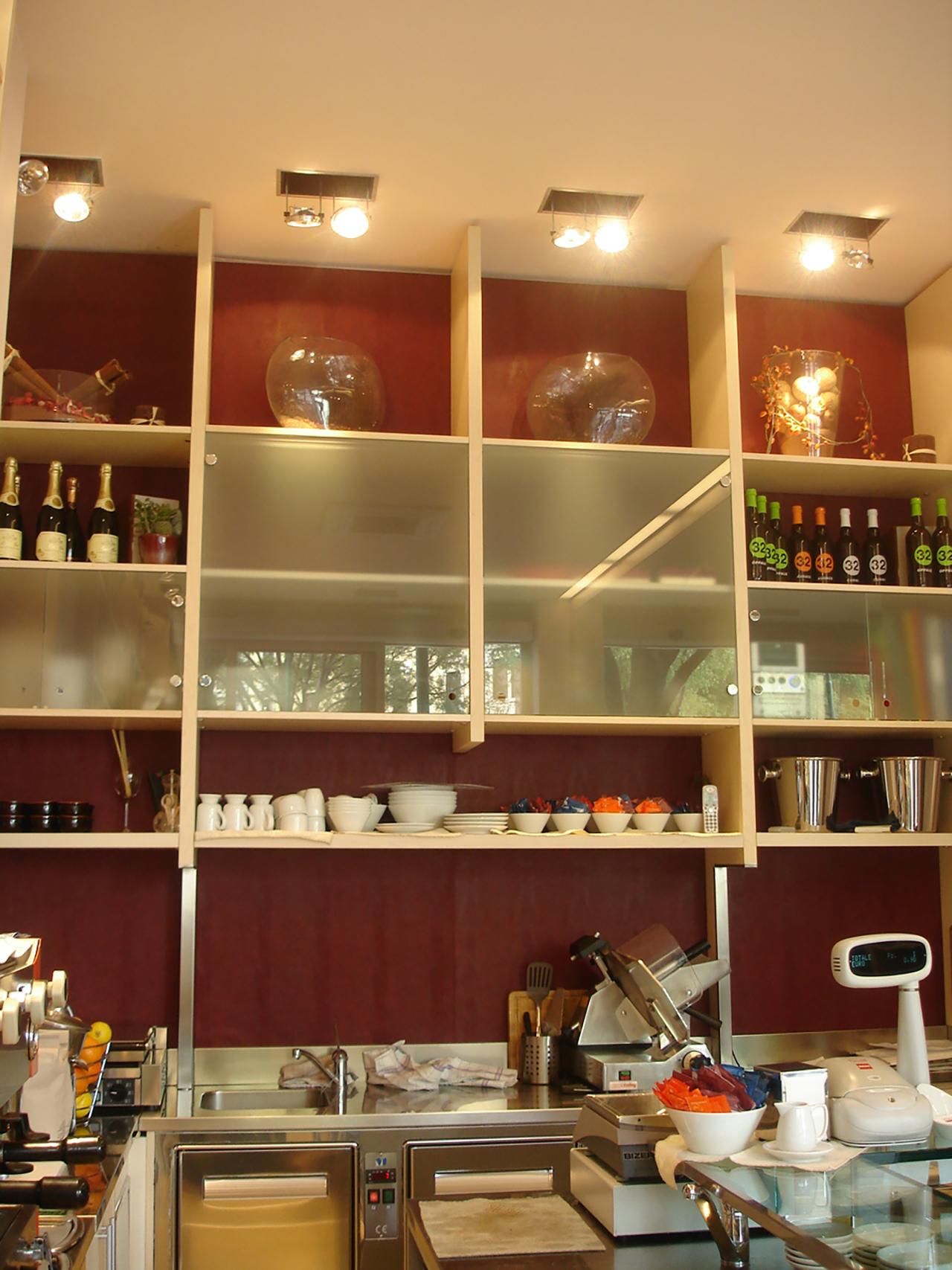 caffè viola Milano 2007 (26)
