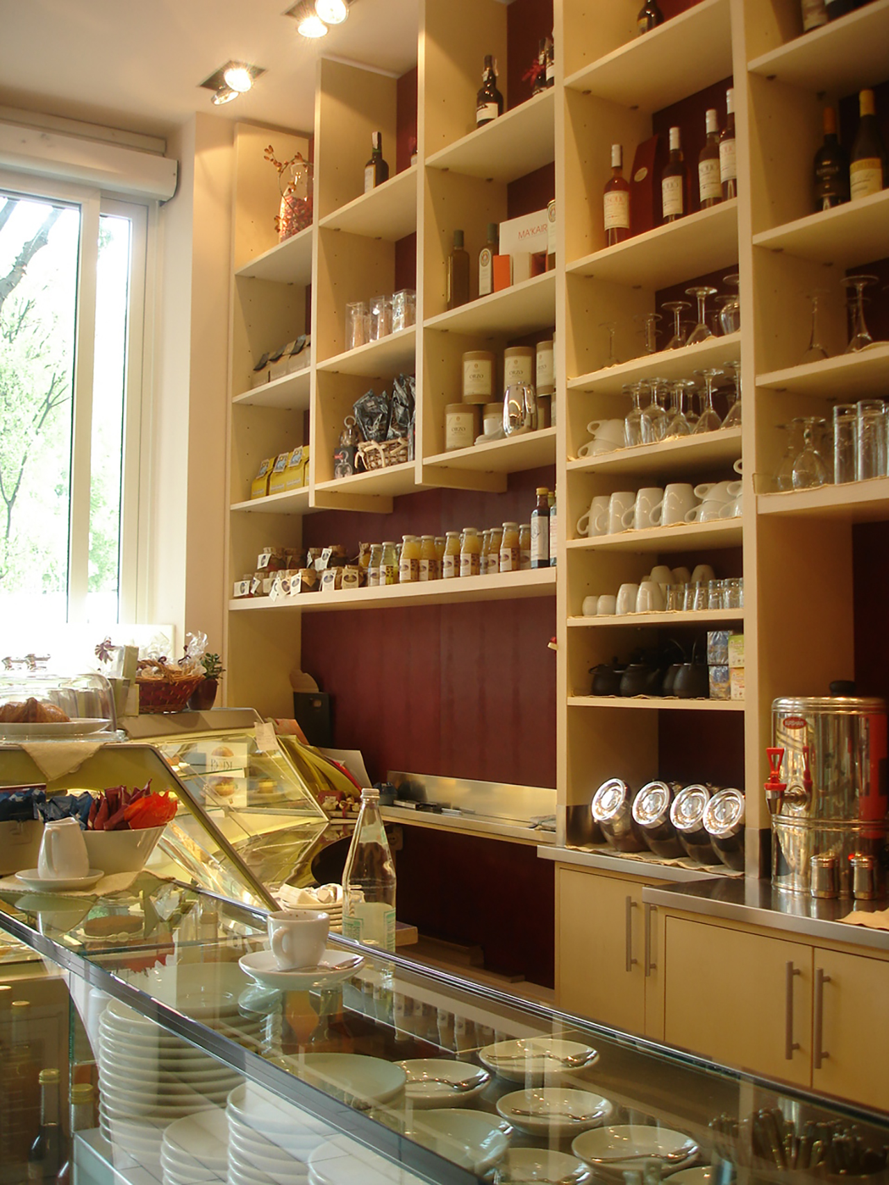 caffè viola Milano 2007 (27)